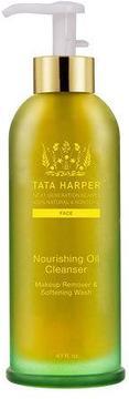 Tata Harper Nourishing Oil Cleanser, 4.1 oz.