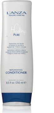 L ANZA L'ANZA Healing Pure Replenishing Conditioner - 8.5 oz.