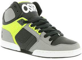 Osiris NYC 83 (Men's)