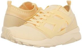 Diadora Evo Aeon Athletic Shoes