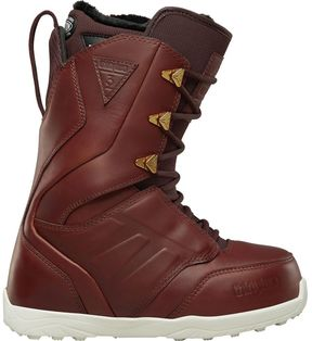 thirtytwo Lashed Premium Snowboard Boot