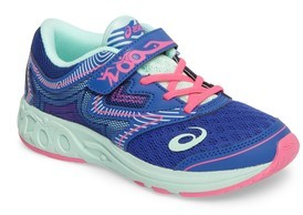 Asics Toddler Girl's Noosa Ps Sneaker