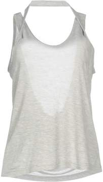 Cheap Monday Tank tops