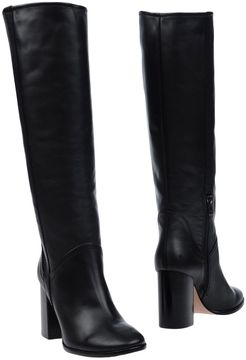 Pura Lopez Boots