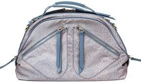 Borbonese Medium Sexy Bag