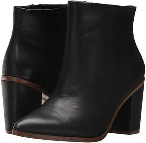 1 STATE 1.STATE - Paven Women's Shoes