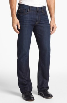 Fidelity Men's 50-11 Relaxed Fit Jeans