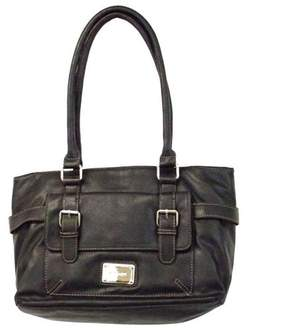 Nine West Catham Tote