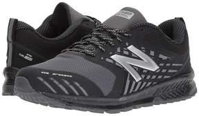 New Balance Nitrel Men's Running Shoes
