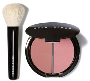 Bobbi Brown Sun-Kissed Glow Set - No Color