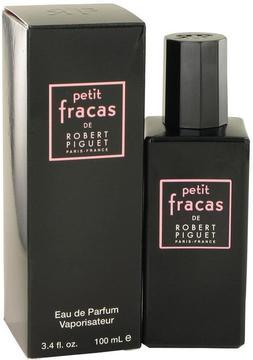 Petit Fracas by Robert Piguet Eau De Parfum Spray for Women (3.4 oz)