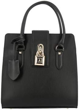 Patrizia Pepe Handbag Shoulder Bag Women