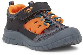Osh Kosh OshKosh Koda Sandal (Toddler & Little Kid)