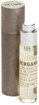 Le Labo 'Bergamote 22' Travel Tube