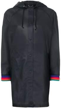 Diesel G-Rainy coat