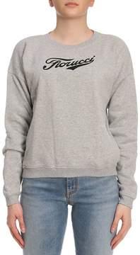 Fiorucci Sweater Sweater Women