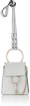 Chloé Women's Faye Mini-Bag