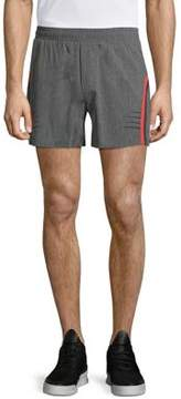 MPG Aero Run Shorts