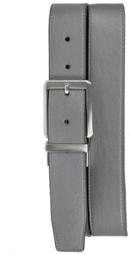 Nike Men's Core Reversible Leather Belt