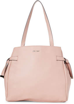 Nine West Modern Pink Anaelle Medium Tote