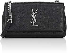 Saint Laurent Women's Monogram West Hollywood Toy Shoulder Bag