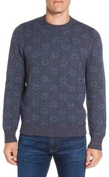 Grayers Crewneck Sweater