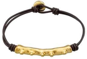 Uno de 50 Diatomea Bracelet