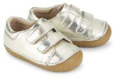 Old Soles Baby Boy's & Toddler's Pave Markert Leather Shoes