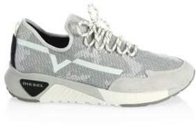 Diesel S-KBY Cmoknit Sneakers