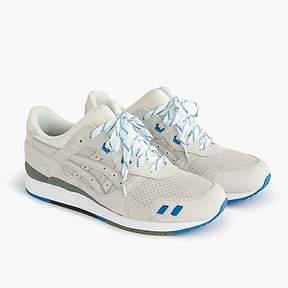 J.Crew ASICS® for GEL-LYTE® III sneakers