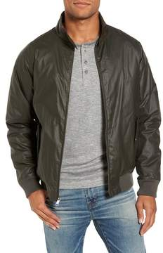Nordstrom Insulated Harrington Jacket