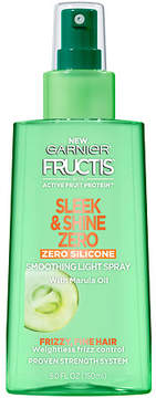 Garnier Fructis Sleek Shine Zero Leave In Smooth Spray