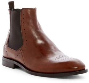 Bacco Bucci Fabri Chelsea Boot