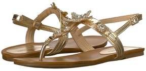 Patrizia Haven Women's Shoes