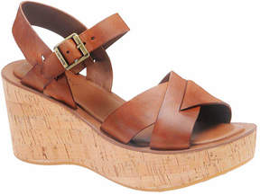 Kork-Ease Women's Ava K523