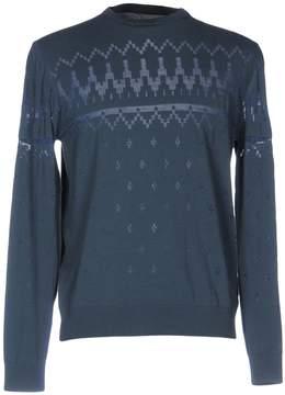 Kris Van Assche KRISVANASSCHE Sweaters