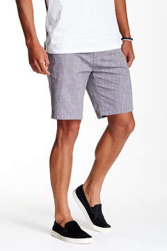 Micros Dr. Stoobing Tailored Fit Shorts