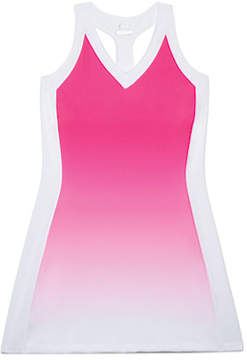 Fila Girls' Baseline Dress