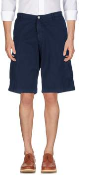 J.w.brine J.W. BRINE 3/4-length shorts