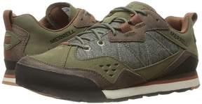 Merrell Burnt Rock Men's Shoes