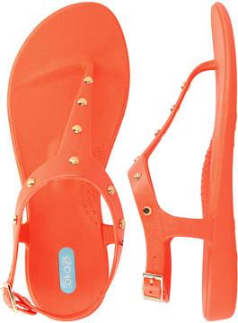 OKA b. Guava Gabbie Sandal - Women