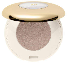 H&M Eyeshadow - Beige