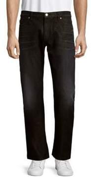 Roberto Cavalli Classic Jeans