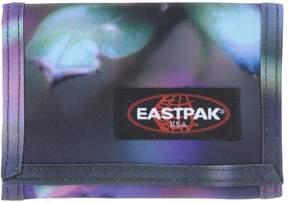Eastpak Wallets