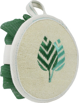 EcoTools Cleansing Pad