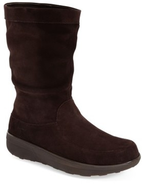 FitFlop Women's TM) 'Loaff' Slouchy Boot
