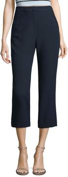 Finders Keepers Women's Only Way Pants