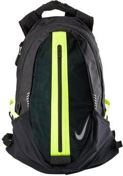 Nike Run 10L Lightweight Backpack 8157692