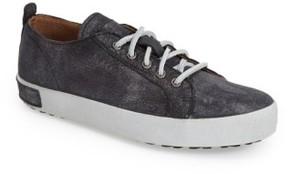 Blackstone Women's 'Jl20' Sneaker