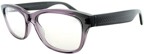 Bottega Veneta Unisex 268_4Dl Optical Frames